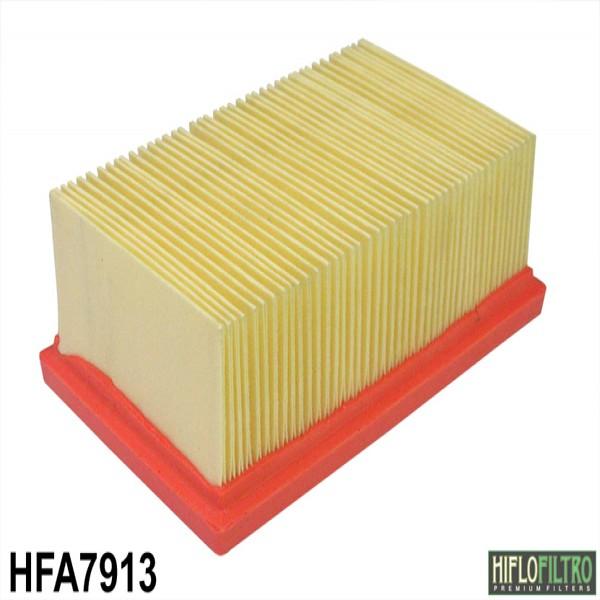 Hiflo Hfa7913 Air Filter