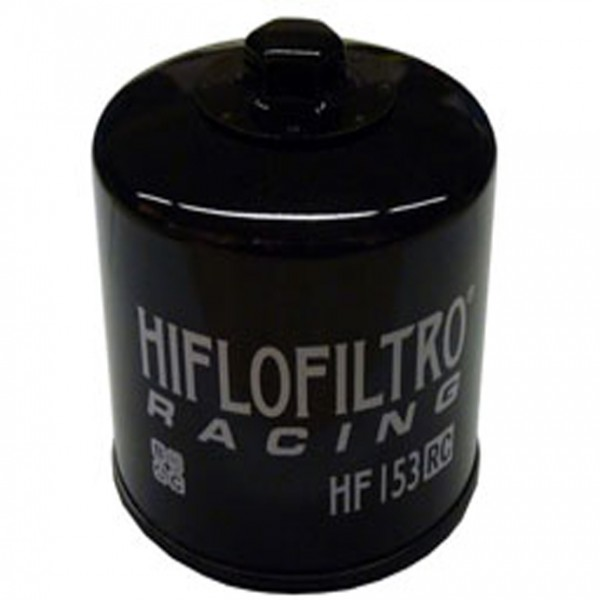 Hiflo Hf153Rc Race Oil Filter