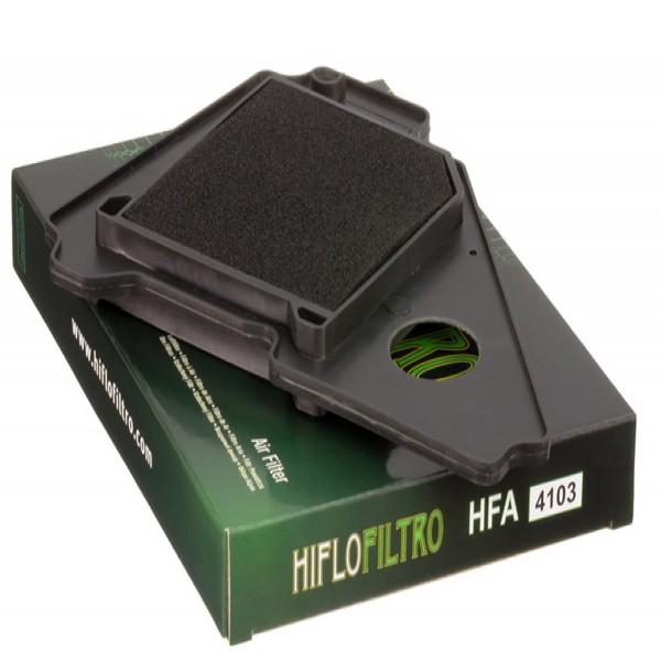 Hiflo Hfa4103 Air Filter