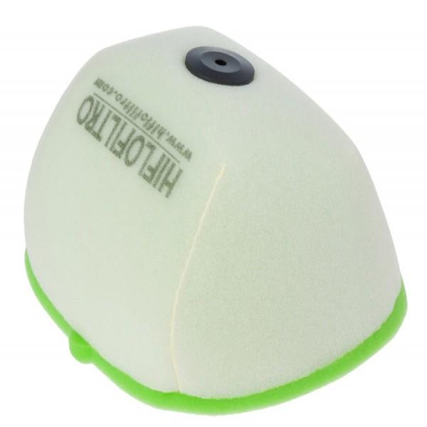 Hiflo Hff1025 Foam Air Filter