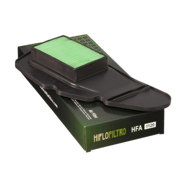 Hiflo Hfa1120 Air Filter