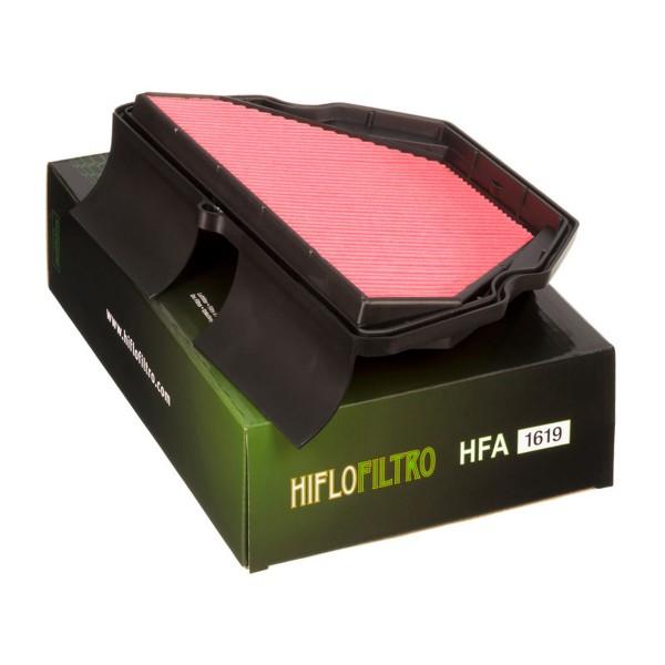 Hiflo Hfa1619 Air Filter