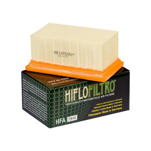 Hiflo Hfa7914 Air Filter