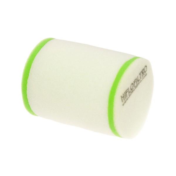 Hiflo Hff3022 Foam Air Filter