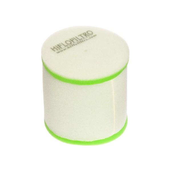 Hiflo Hff3023 Foam Air Filter