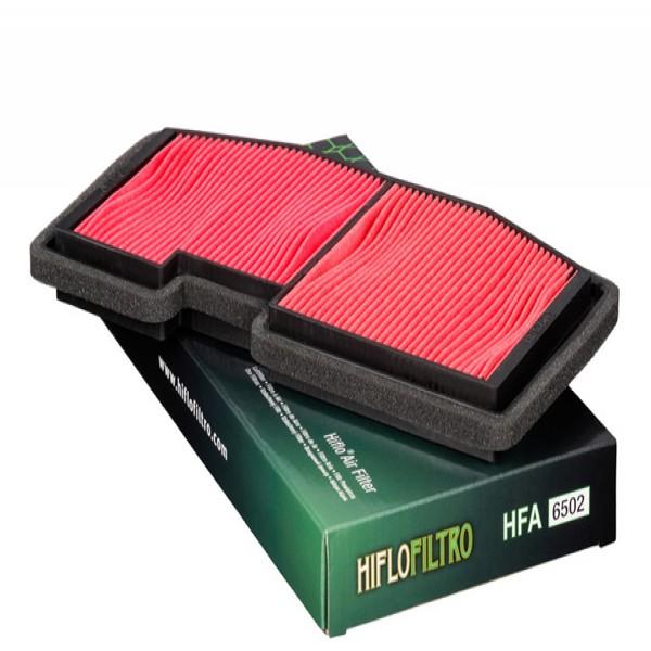 Hiflo Hfa6502 Air Filter