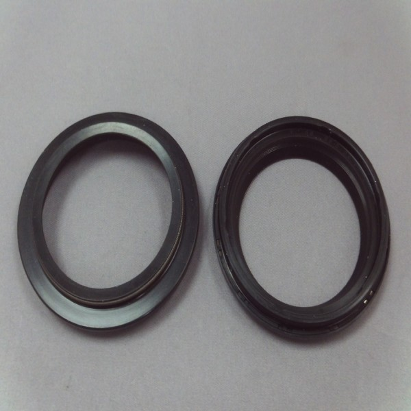 Ari Fork Seal Dust Cover Ari.091 For 067 Sg5Y 45X57,3/62X6/13