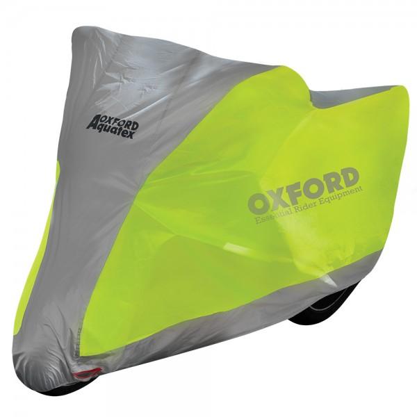 Oxford Aquatex Flourescent Cover