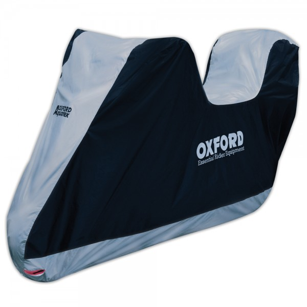 Oxford Aquatex Top Box
