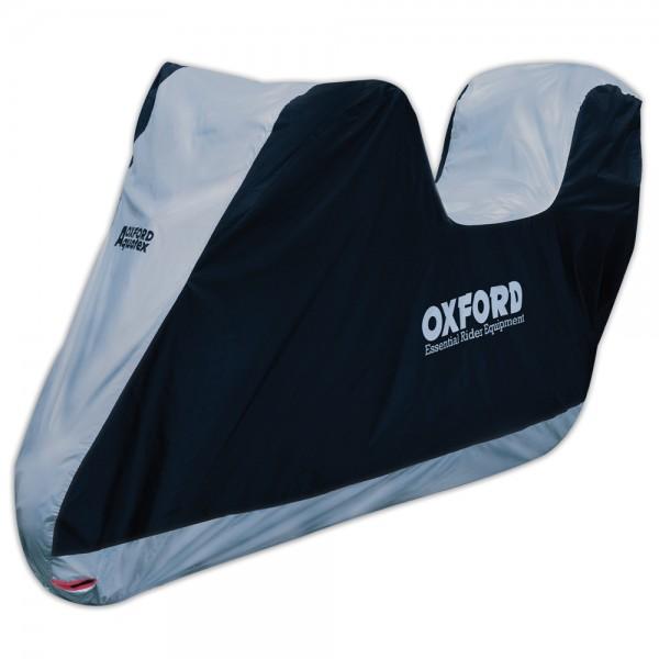 Oxford Aquatex Top Box