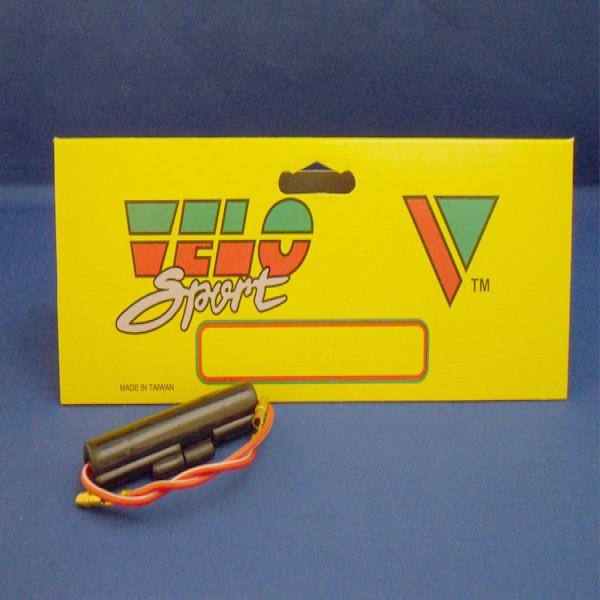 Velo Sport Fuse Holder 25/30Mm Pk-10 [Fus001]