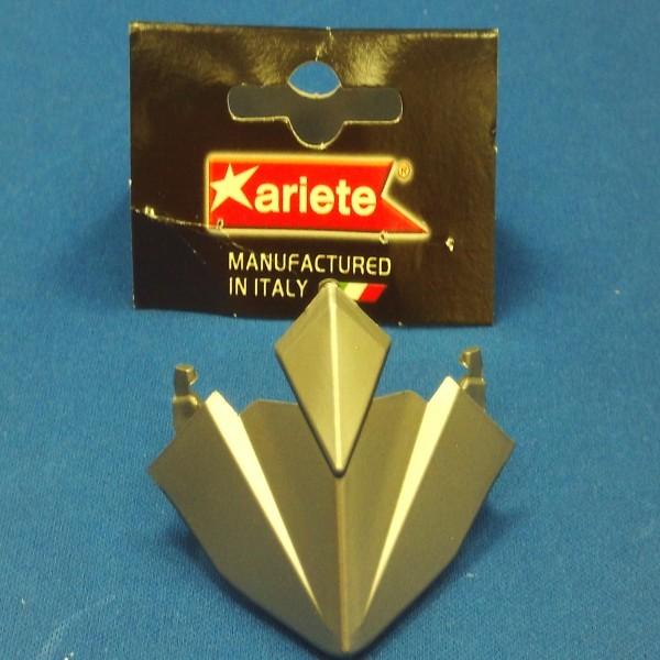 Ariete Goggle Nose Guard 12966-C