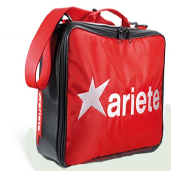 Ariete Goggle Racing Case 12965/a