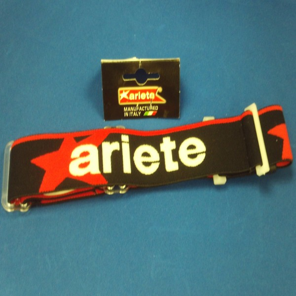 Ariete Goggle Strap Terra 12968-Te