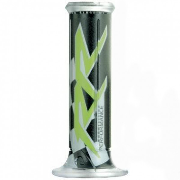Ariete 01687-Rrv Grips Rr Green