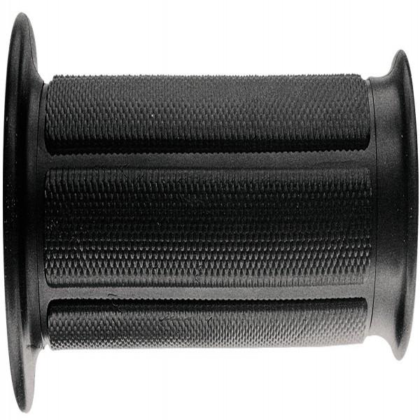 Ariete 01651/ss Classic Trial Black 120Mm