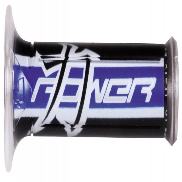 Ariete 01687-Poa Grips Power Blue