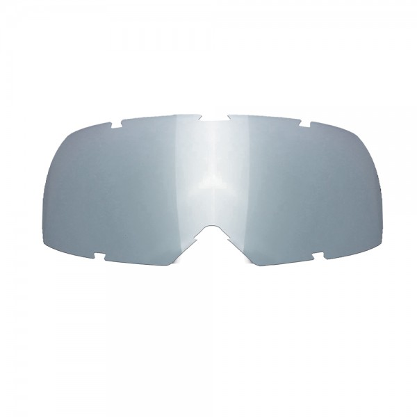 Oxford Street Mask Spare Lens - Mirror