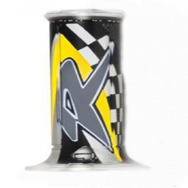 Ariete 01687-Rg Grips R Yellow