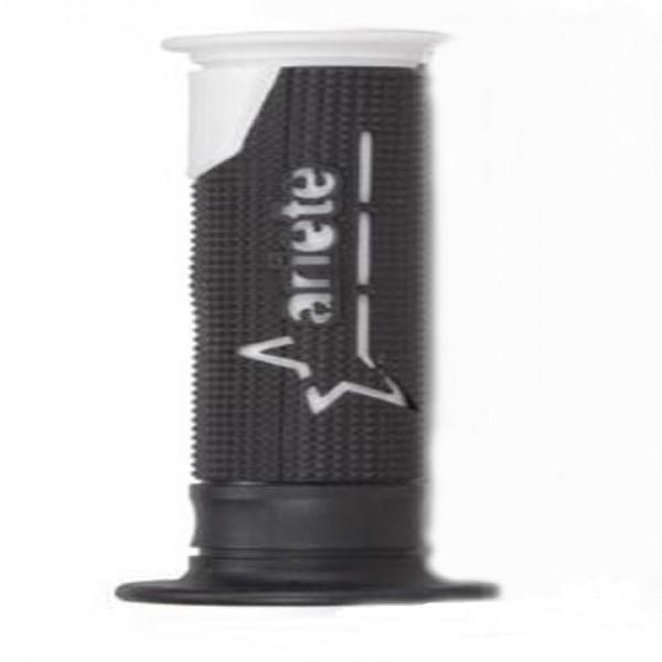 Ariete 02622-Bn Power Grips Black 125Mm