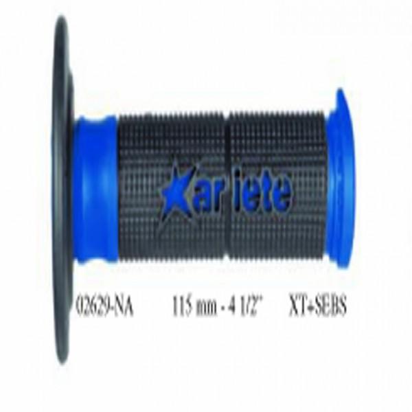 Ariete 02629-Na Grips Blue