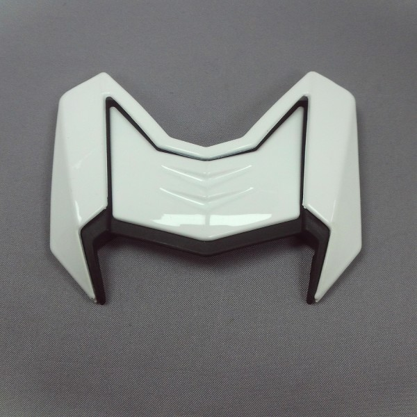 Spada Rp-One Top Vent White