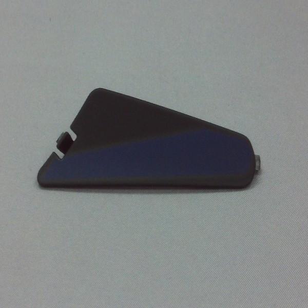 Spada Rp-One Intercom Cover Renegade Blue