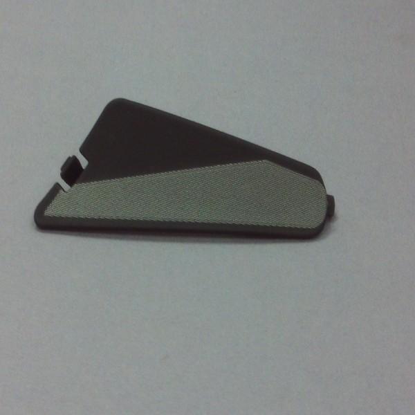 Spada Rp-One Intercom Cover Renegade Black & White
