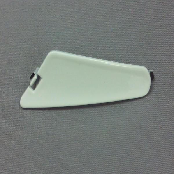 Spada Rp-One Intercom Cover Renegade White