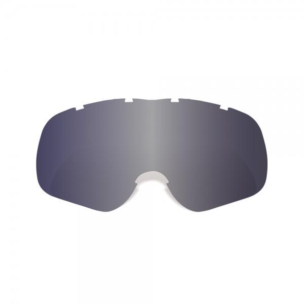 Oxford Fury Blue Tint Lens