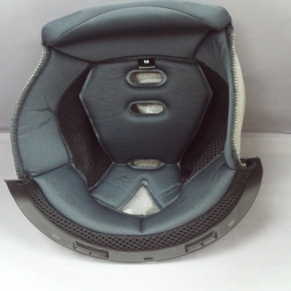 Spada Rp-One Centre Pads Internal Liner [M-10Mm]