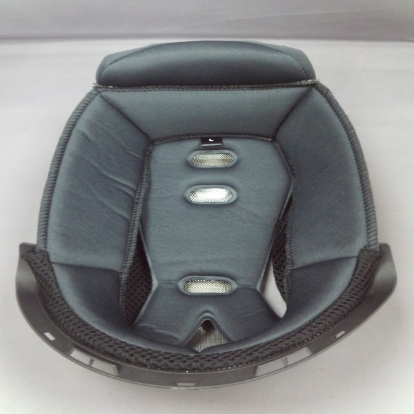 Spada Rp-One Centre Pads Internal Liner [L-10Mm]
