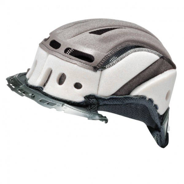 SHOEI Centre Pad Neotec 2 S9 Type-L [60Lcens9  2]