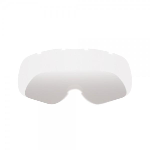 Oxford Fury Junior Clear Lens