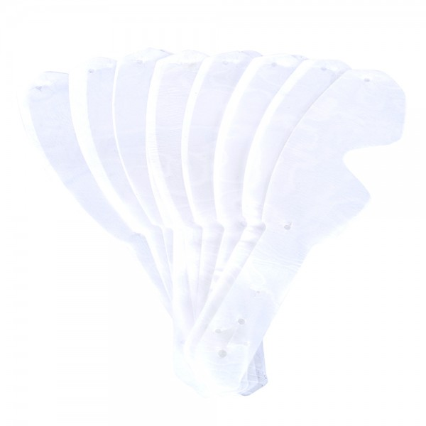 Oxford Tear Off Pack (10pack)