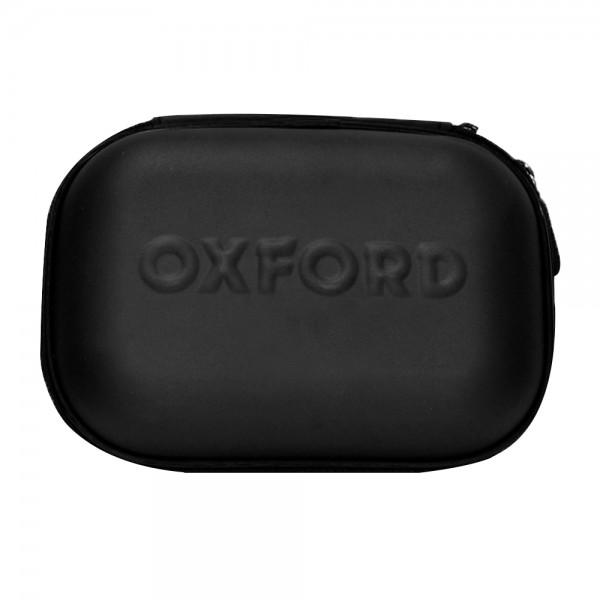 Oxford Helmet Care Kit