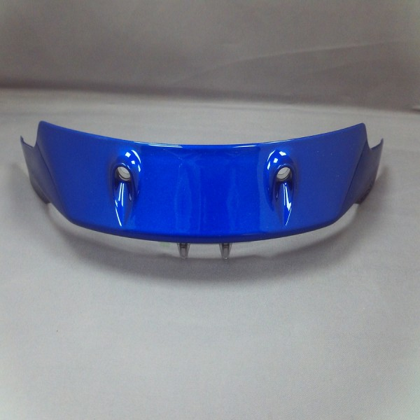 SHOEI Aero Wing Xr1000 Blue