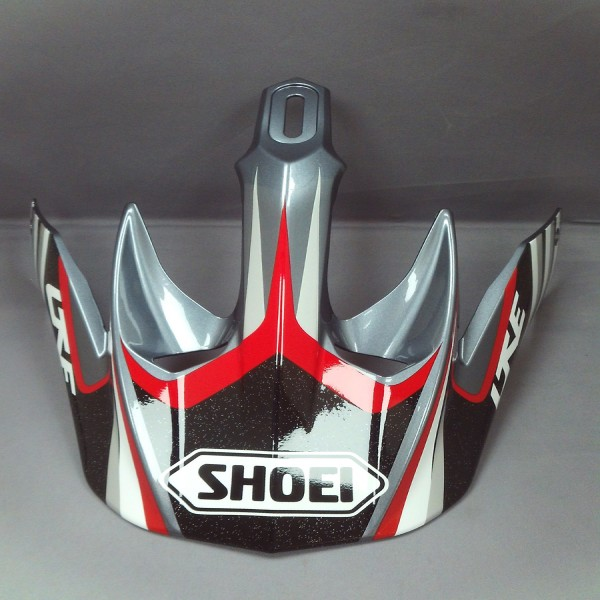 SHOEI Peak V-Moto Factory Connection Tc5