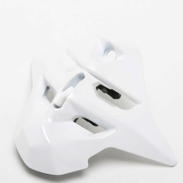 SHOEI Hornet Nose Cover White