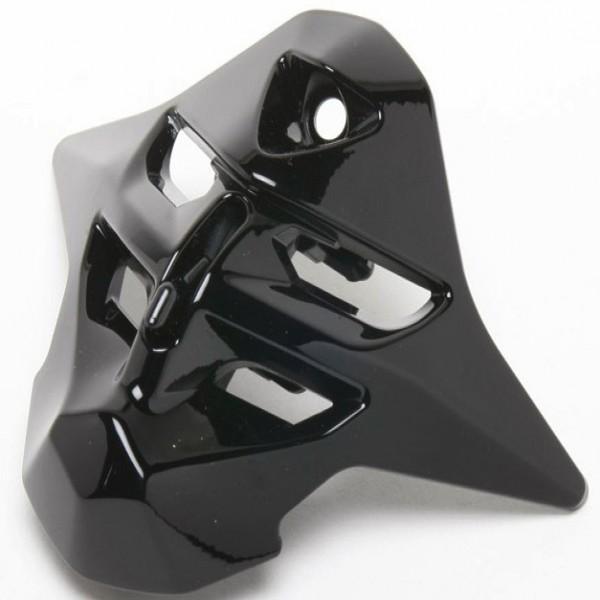 SHOEI Hornet Nose Cover Black