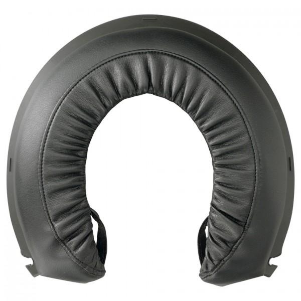 SHOEI Whisper Strip Raid 2/xr1000/1100