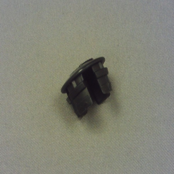 Caberg Bluetooth Cap Black [Justissimo Gt/konda]