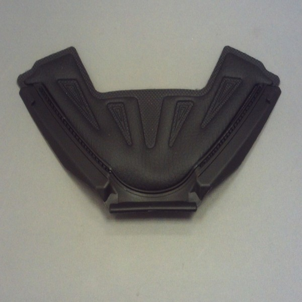 Caberg Chin Curtain [Sintesi]