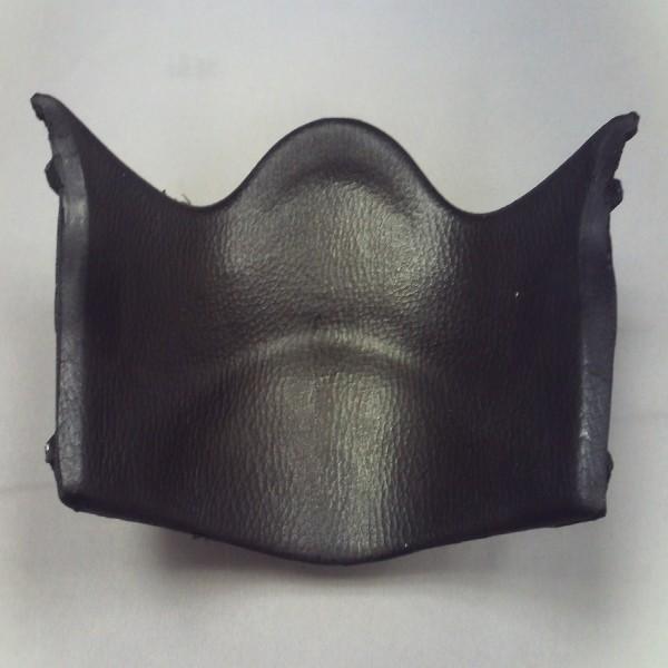 Caberg Chin Guard Inner [Konda]