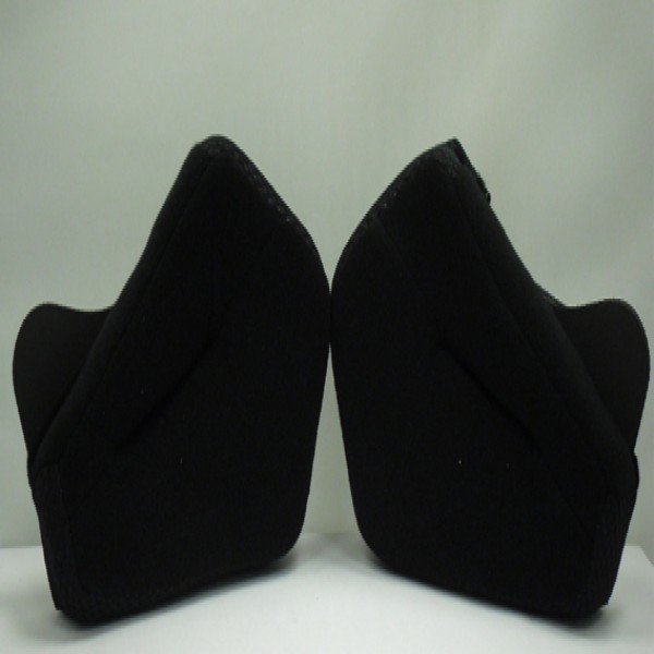 Caberg Cheek Pads Size M/l [Justissimo]