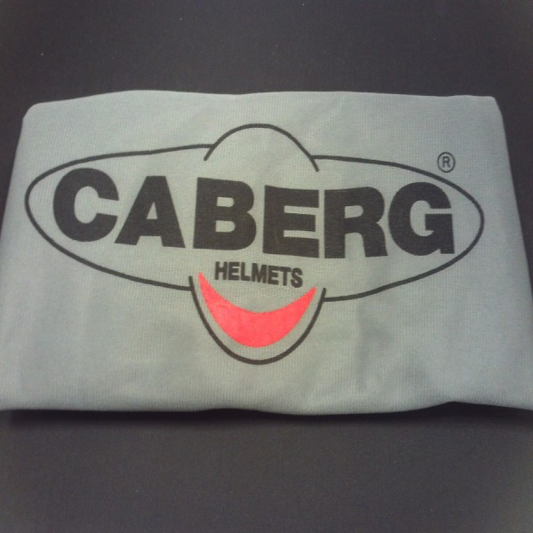 Caberg Cloth Helmet Bag