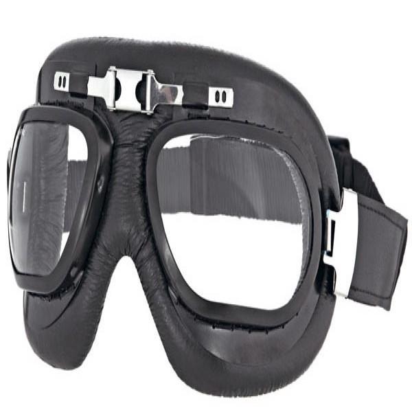 Caberg Goggles Black [Jet Centry]