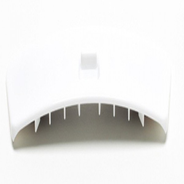SHOEI Neotec Top Outlet White