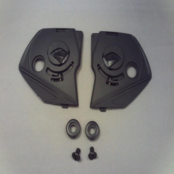 Caberg Visor Mounting Kit [Duke]