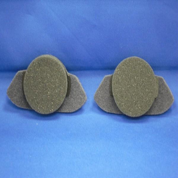 SHOEI Ear Pads Qwest/xr1100